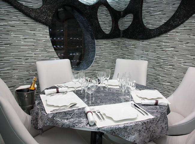 restaurant_8